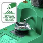 ChargeMaster Link Electronic Powder Dispenser